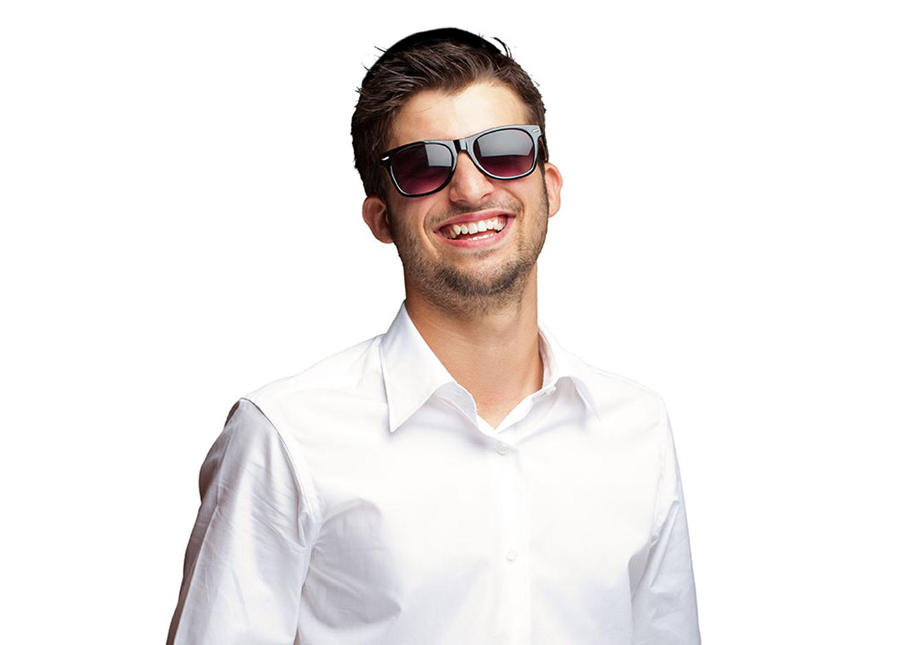 קטלוג משקפי שמש