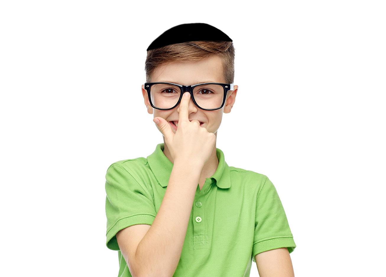 קטלוג משקפי ראיה