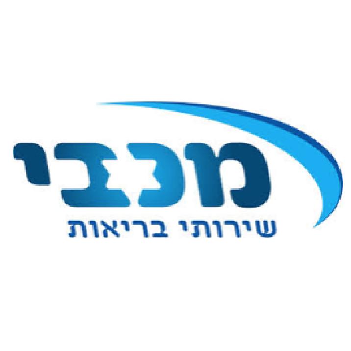 makabi_logo