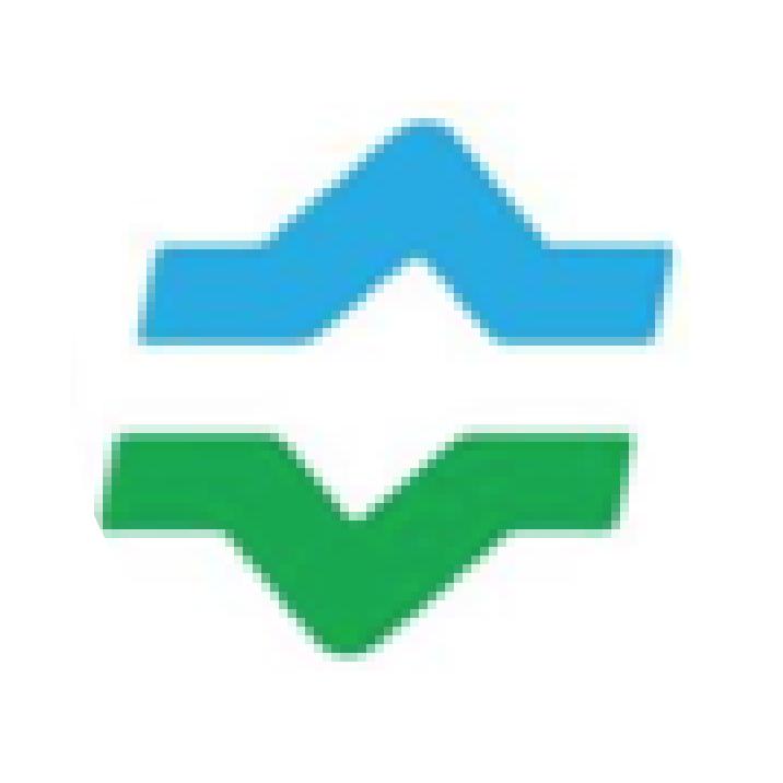 klalit_logo