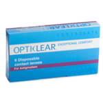 Opticlear-For-Astigmatism