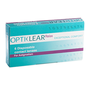 Opticlear-Relax-For-Astigmatism